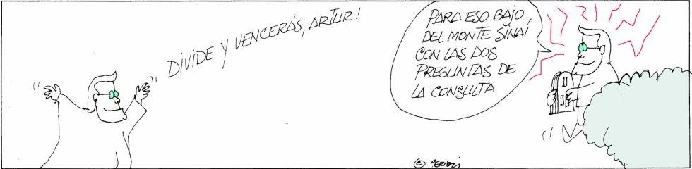 1387217064_617628_1387217128_noticia_normal