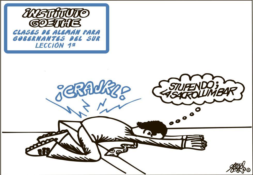 1387383736_668742_1387383796_noticia_normal