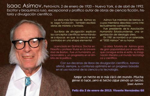 2-ene-2013-Asimov