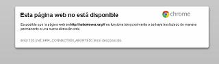 Desinformación/Debunkers 2