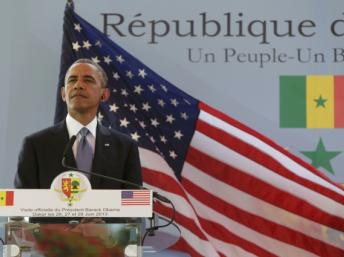 2013-06-27T114752Z_1505905813_GM1E96R1ITB01_RTRMADP_2_USA-OBAMA-AFRICA