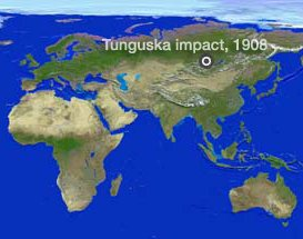 255841main_tunguska-browse_med