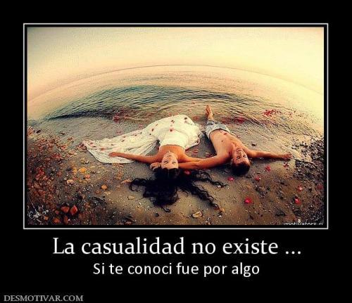 46574_la_casualidad_no_existe_