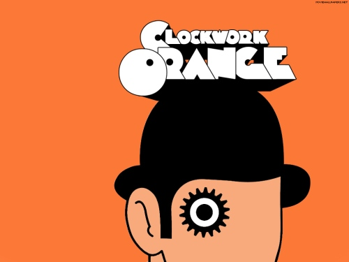 a-clockwork-orange-3-1024