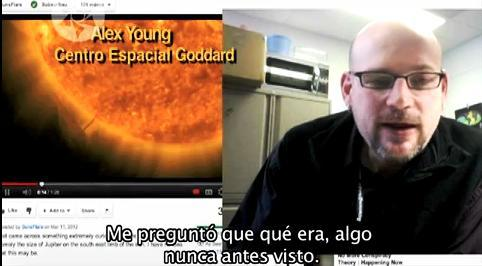 alex-young