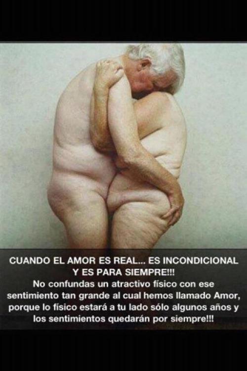 amor-incondicional