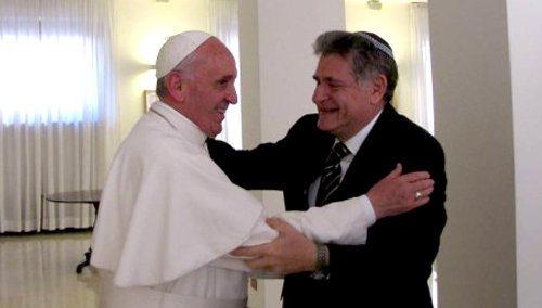 anti-papa-francisco-judaismo-abraham-skorka-vaticano