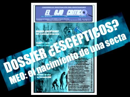 Desinformación/Debunkers Aojocritico69