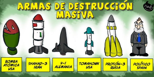 armas-de-destruccion-masiva