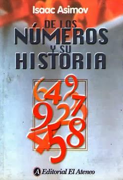 Asimovdelosnumerosysuhistoria