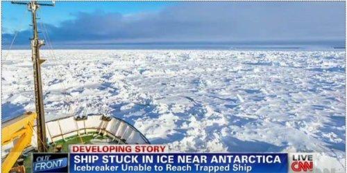 atrapados-en-el-hielo