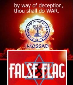 avisos-ultimando-falsa-bandera-israel-teme-ataque-terrorista-irani-juegos-olimpicos-londres_1_1310235