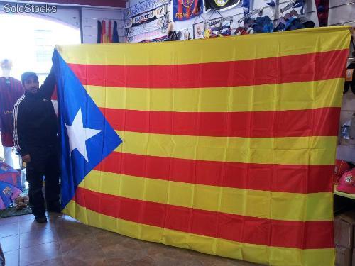 bandera-catalana-2-metros-per-3-metros-7607404z0