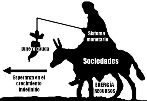 Burro_y_zanahoria
