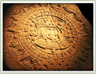 calendario-maya-391x300