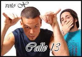 calle-13-2