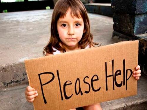 cantidad-ninos-pobres-aumento-estados-unidos
