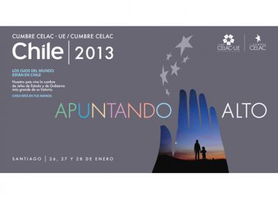 celac_ue_chile_2013_en_vivo_online