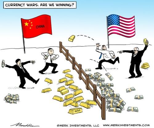 china-colapso-dolar-ministerioG