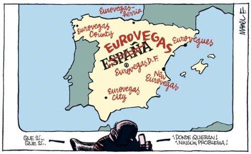 chiste eurovegas mapa de españa mar 12