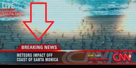 cnn asteroid battle la