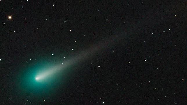 cometa-ison--644x362