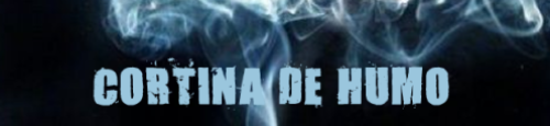 cortina-de-humo