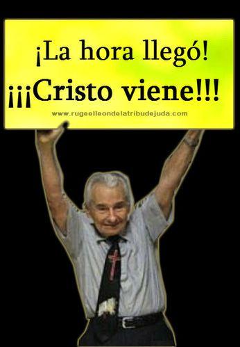 cristo-viene1