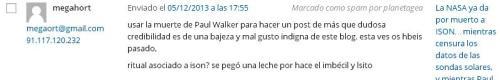 debunker 2