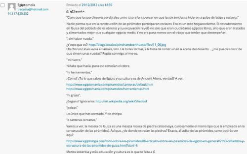 Desinformación/Debunkers Debunker-4