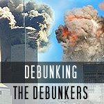 Desinformación/Debunkers Debunkers2