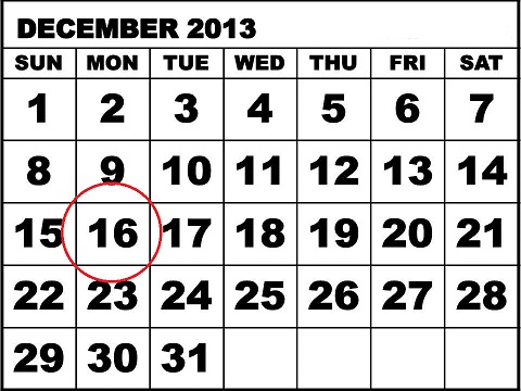 december-2013-calendar-1