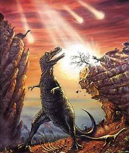 dinosaur_comets--253x300