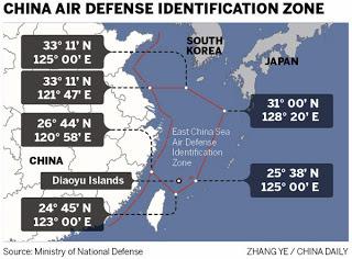 ec101-la-proxima-guerra-zona-de-identificacion-aerea-china-japon