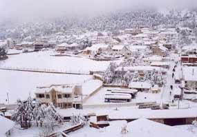 egipto-cairo-nieve