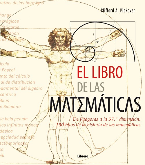 el-libro-de-las-matematicas-de-pitagoras-a-la-57-dimension-9789089980977
