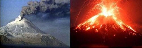 erupciones_volcanicas_record