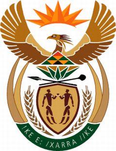 escudo_de_sudafrica