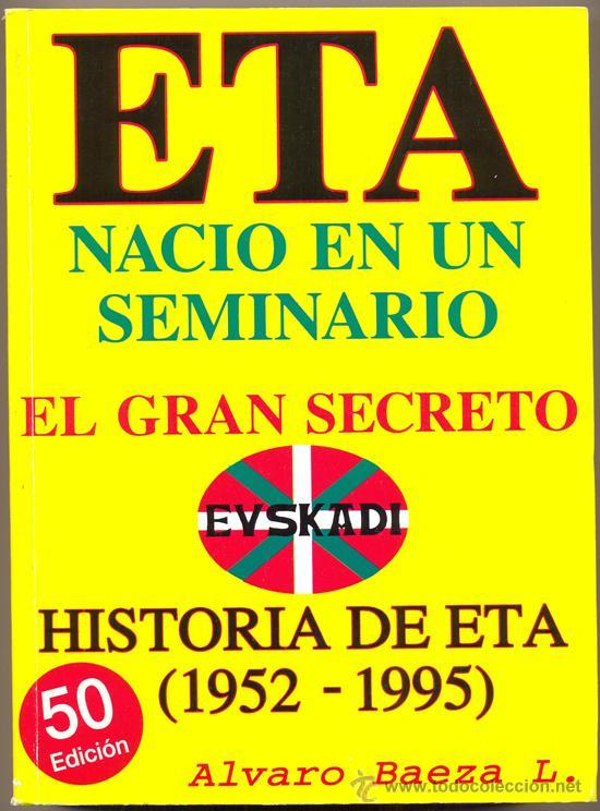 ETA-PNV-JESUITAS-VATICANO-NWO-ocultismo-illuminati-españa