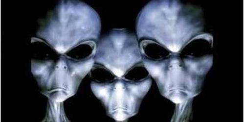 extraterrestres_560x280