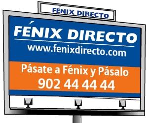 Fenix-directo-campaña-2009-ofertas-seguros