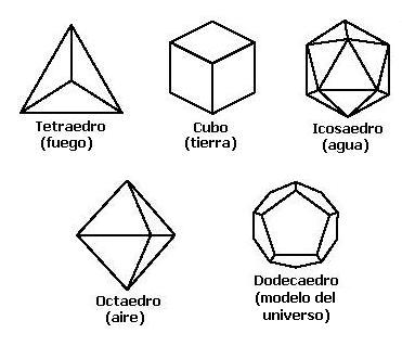 figuras-geometricas-3d