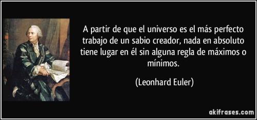 frase-a-partir-de-que-el-universo-es-el-mas-perfecto-trabajo-de-un-sabio-creador-nada-en-absoluto-tiene-leonhard-euler-192429