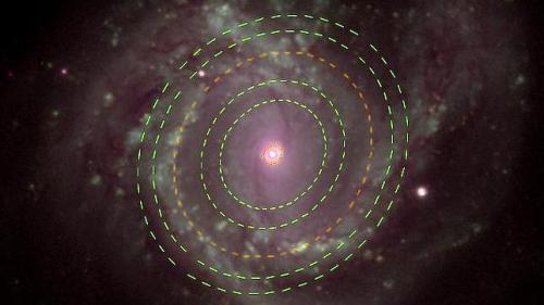 galaxia-musica--644x362