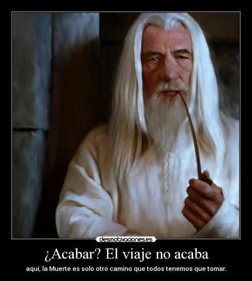Gandalf_by_Eirene_pax