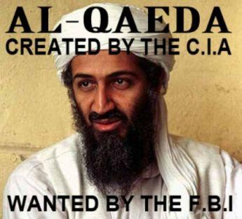 gran_al-qaeda-cia-creation(1)