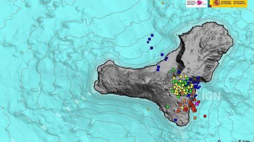 Hierro-registra-temblores-ultimas-poblacion_TINIMA20131224_0082_5