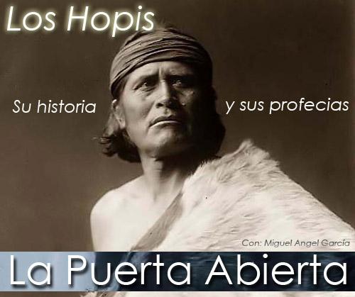 hopis