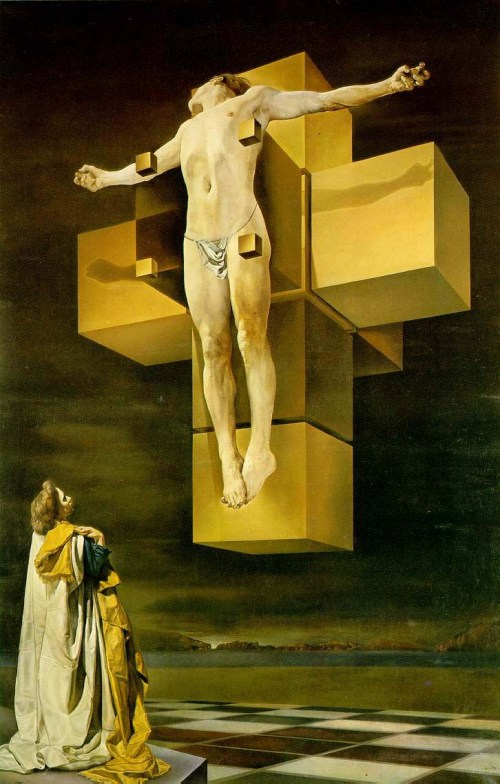 jesus-de-salvador-dali
