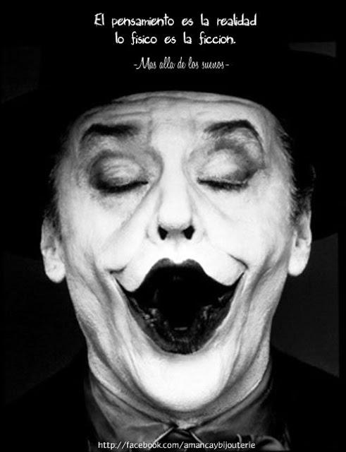 joker-nicholson